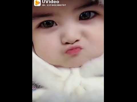 Cute Baby Smile Status Video Small Baby Status Video For Whatsapp New Video 1 Youtube Cute Baby Smile Baby Smiles Cute Baby Wallpaper