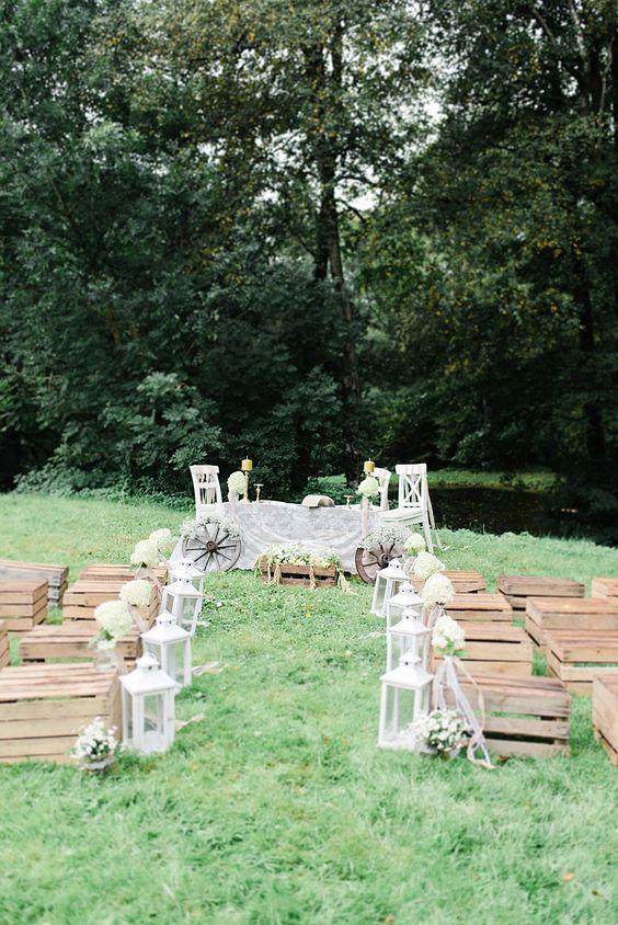 Fine Art Weddings by Stefanie Roth