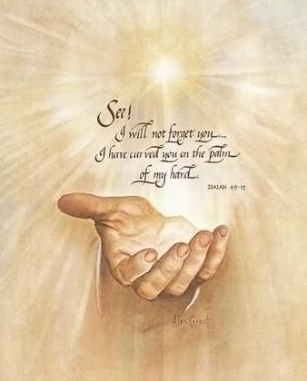 Isaïe 49:15