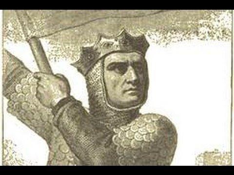 Godfrey of Bouillon: His Life, His Legend