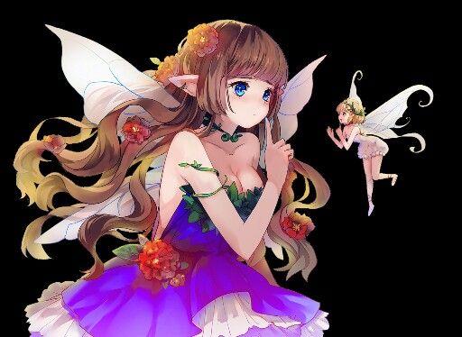 8634e60bba88094ae9fded12193fa945--fairy-