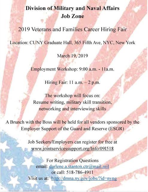Military Civilian Hot Jobs Events And Helpful Information For Veterans Seeking Civilian Careers Veterans And Famili Medical Jobs Healthcare Jobs Job Career