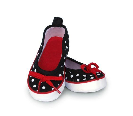 zapatos para niñas - Buscar con Google