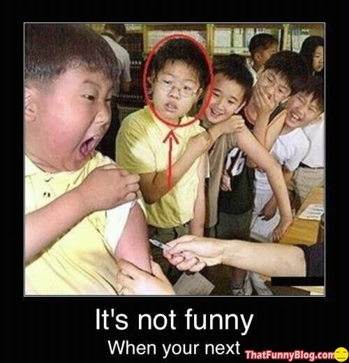 It's really not funny When you're next !: Kids Face, Funny Picture, Funny Stuff, So True, So Funny, Poor Kid, Funnie