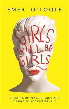 Girls Will Be Girls (Mar):