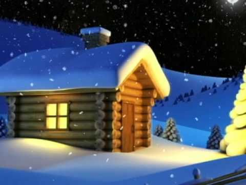 40 best Childrens Christmas Videos images on Pinterest | Christmas ...