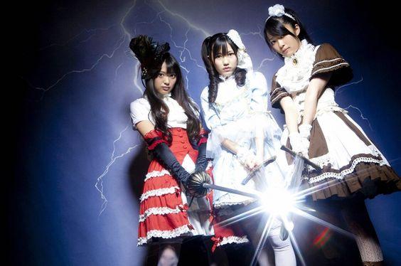 Kitahara Rie, Watanabe Mayu, Sashihara Rino #AKB48