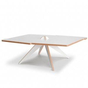 Table+Vic+by+Elemento+Diseño