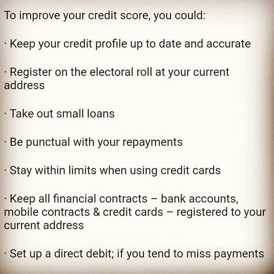 U Car Finance (ucarfinance) on Pinterest - credit agreements