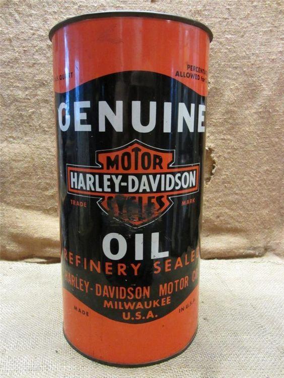 Registered Trademark Sign Harley Davidson Motor Cycles