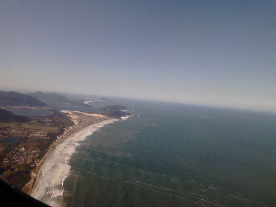 Florianópolis (SC_Brasil)