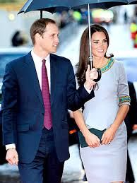 kate and william - Google Search