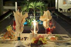 Das Casuarina Resort & Spa verfügt über eine Vielzahl von Aktivitäten für seine Gäste. Ob Wassersport oder Wellnessanwendungen, Sie sind sicher, die Tätigkeit zu finden, die am besten zu Ihnen passt für Ihren Urlaub auf Mauritius.  Das Hotel ist perfekt für einen Familienurlaub, sowie ein romantisches Wochenende.  #Mauritius #Hotel #Beach #Coconut I ❤ MAURITIUS! ツ  http://www.isla-mauricia.de/objekte-mauritius/casuarina-hotel-mauritius-de/