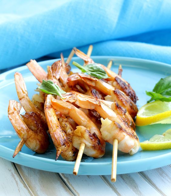 Backyard Cookout Menu: Surf, Backyard Barbeque Party And The O'jays On Pinterest