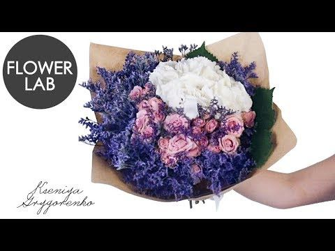 Making Flower Bouquet Small Posy Of 5 Red Roses Handbouquet Singapore Florist Youtube Flowers Bouquet Gift Flower Bouquet Diy How To Wrap Flowers