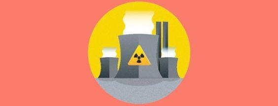 Como funcionam as usinas nucleares? – Galileu | Revista | CLICK NA IMAGEM - NOTÍCIAS DE SITES E BLOGS.