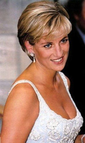 lady diana coiffure recherche google lady diana pinterest coiffures lady and auction. Black Bedroom Furniture Sets. Home Design Ideas