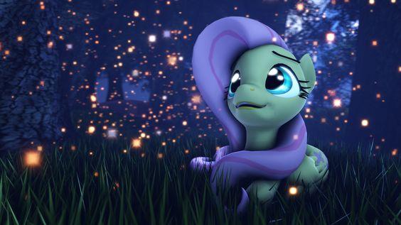 fireflies_by_xppp1n-da0skla.png (3840×2160)