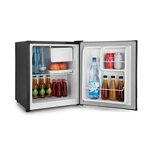 haier mini fridge 2.7 cu ft