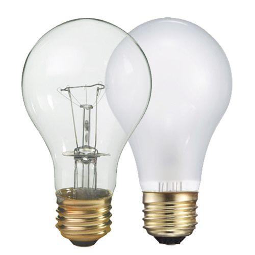 Incandescent Light Bulb Bulb Incandescent Lamp