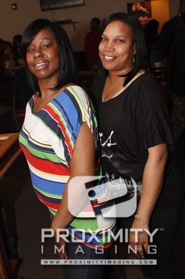 """CHICAGO"""" Saturday @Islandbar_grill 3-8-14 all pictures are on #PROXIMITYIMAGING.COM tag your friends"""