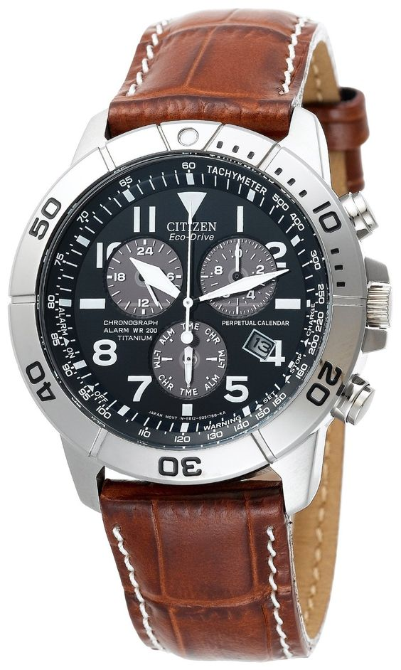 $240  this item ships for FREE with Super Saver Shipping.    You Save:160 (40%)    #Citizen #Watches