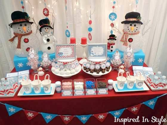Office Celebration Ideas In Office Celebration Ideas Kids Decorate Their Own Hot Chocolate Cup And Make Candy Cane Necklaces Office Celebration Ideas Kids Decorate Their Own Hot Chocolate Cup
