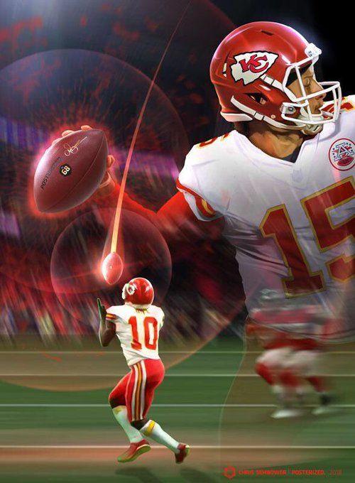 The Kingdom On Twitter Kansas City Chiefs Football Nfl Kansas City Chiefs Kc Chiefs Football
