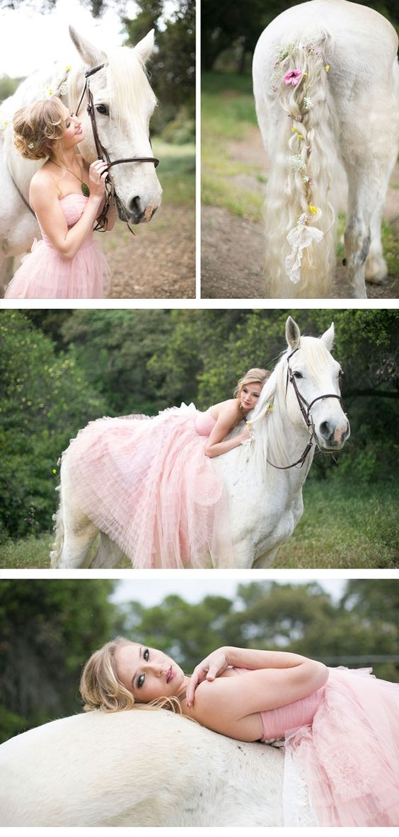 Märchenhaftes Liebesshooting von Kristen Booth - Hochzeitsblog - Hochzeitsguide - stilvolle Inspirationswelten