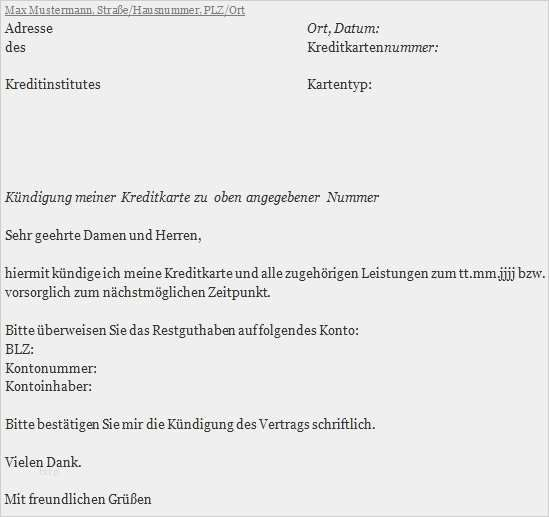 35 Schon Sparkasse Kundigen Vorlage Bilder In 2020 Vorlagen Anschreiben Vorlage Rechnungsvorlage