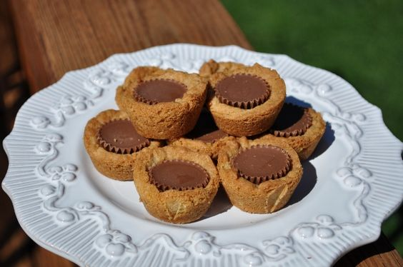 Little B Cooks: Chronicles from a Vermont foodie: Desserts