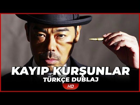 Kayip Kursunlar Turkce Dublaj Yabanci Aksiyon Filmi Full Film Izle Youtube 2020 Aksiyon Filmi Film Izleme