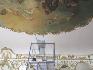 Art uncovered - NewportRI.com l News and information for Newport, Rhode Island: Page One