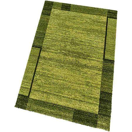 Teppich, Astra, »Samoa Bordüre 2«, gewebt