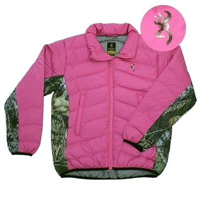 browning goose jacket men's jackets & coats