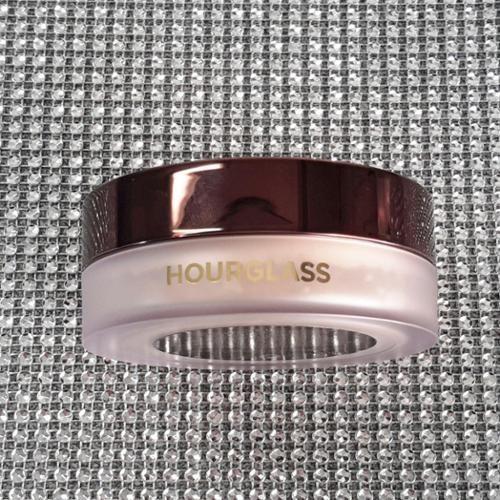 Hourglass Veil Translucent Setting Powder Setting Powder Translucent Hourglass