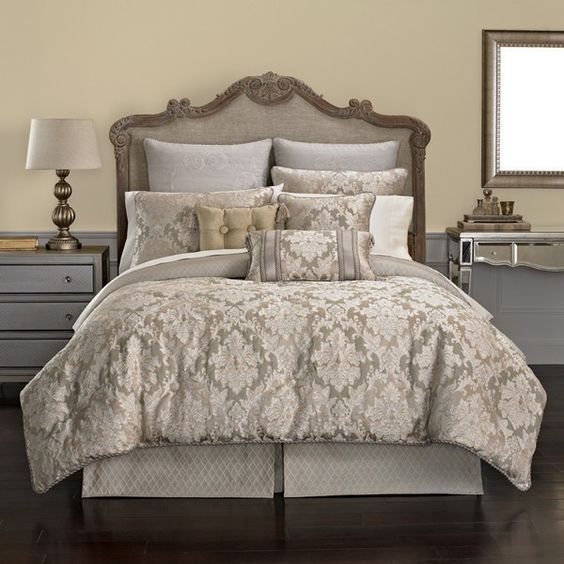 croscill ava bedding by croscill bedding comforters comforter sets duvets bedspreads