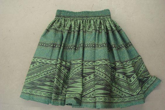 Pa U Skirt Instructions 120