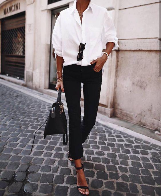 Styling via @world_fashion_styles 📷 @andicsinger 🔝🔝🔝