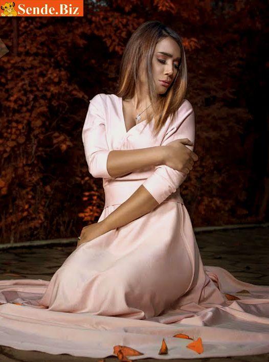 Sebnem Qehremanova Saxtakar 2019 Mp3 Musiqi Yukle Http Mp3ler Sende Biz Sebnem Qehremanova Saxtakar Sebnem Sebnemqehreman Dresses Fashion White Dress