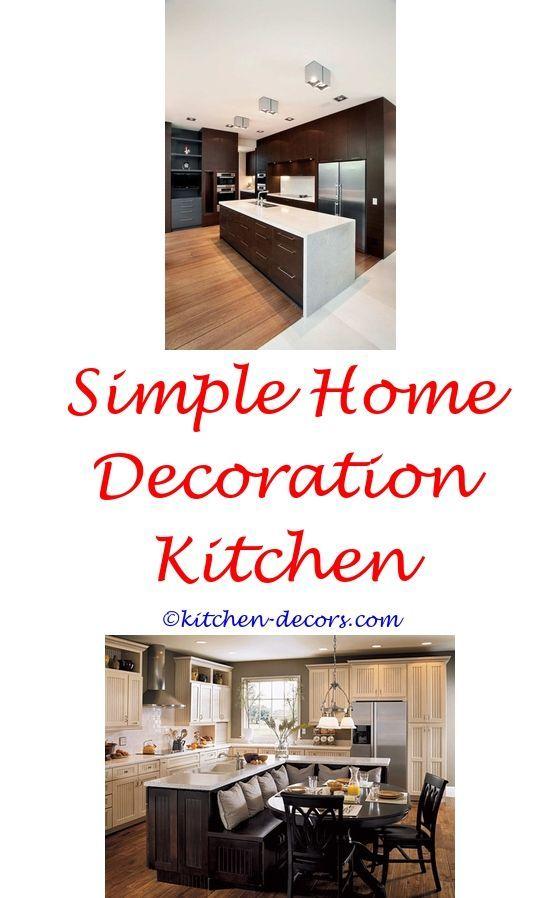Sunflowerkitchendecor Decorative Message Boards For Kitchen Urban Ladder Home Decor Kitchen Sunflowerk Cafe Kitchen Decor Kitchen Decor Orange Kitchen Decor