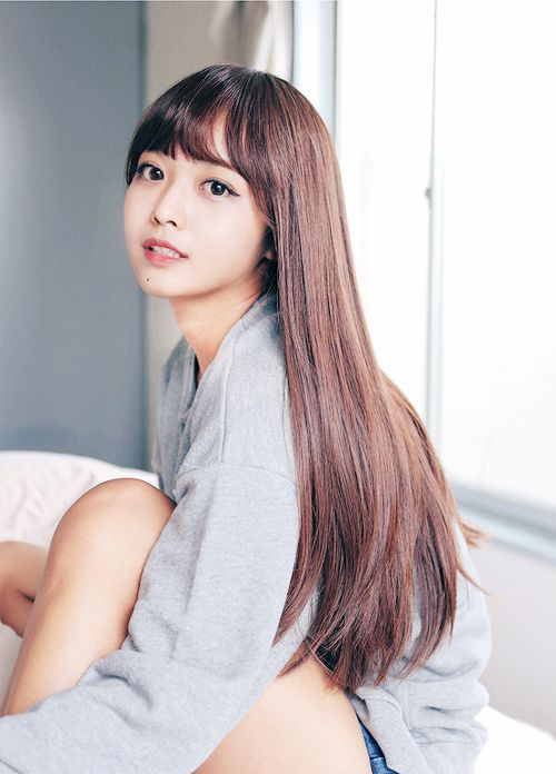 Korean Fashion                                                                                                                                                                                 More: