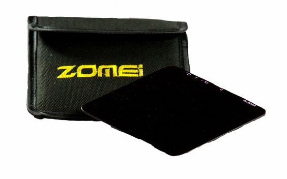 The Zomei 10 stop ND filter is a cheap alternative to the Lee Big Stopper that is just as good. Check this out for the full review of this awesome 10 stop ND filter.