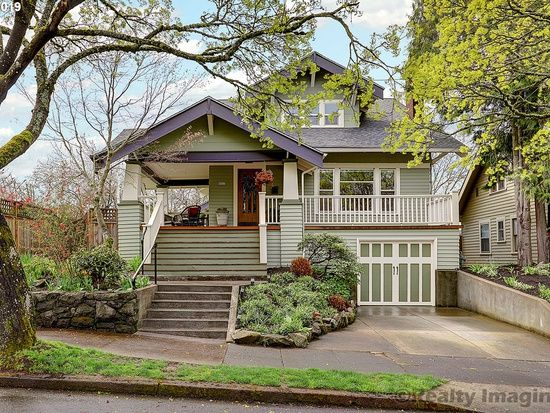 Better Homes And Gardens Real Estate Portland