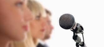 PÚBLICOS Y COMUNICACIÓN. http://adareyes.blogspot.com/2014/04/publicos-y-comunicacion.html