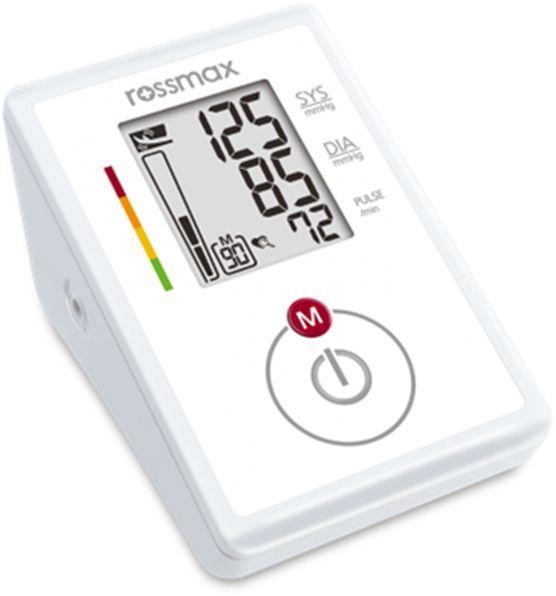 افضل جهاز الكترونى لقياس ضغط الدم روز ماكس Cooking Timer Timer Cooking