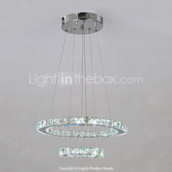http://www.lightinthebox.com/it/k9-cristallo-beads-quartetto-con-doppio-cerchio-lampadario-design_p1598434.html