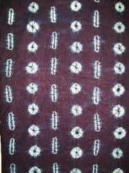 Hamill Tribal Textiles