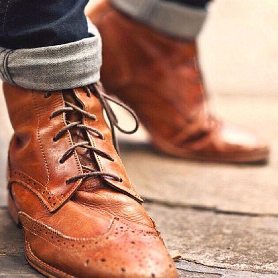 High men fashion #blogger
