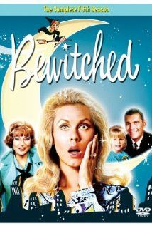 A young-looking witch named Samantha (Elizabeth Montgomery) meets and marries a mortal named Darrin Stephens (originally Dick York, later Dick Sargent). While Samantha pledges to forsake her powers and become a typical suburban housewife, her magical family disapproves of the mixed marriage and frequently interferes in the couple's lives.